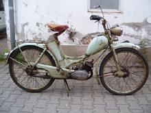 verkaufswert motorrad ermitteln